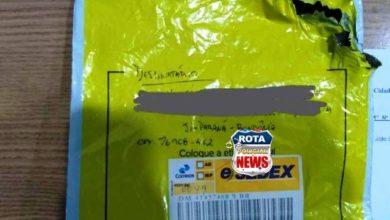 Photo of PF detém adolescente com drogas sintéticas compradas na internet e entregues pelo Correios em Ji-Paraná