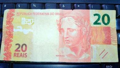 Photo of Proprietário de relojoaria recebe nota falsa de R$20,00 e procura UNISP em Vilhena