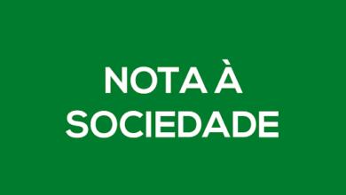 Photo of Nota à Sociedade Quanto ao Correios Vilhena