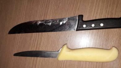 Foto de Em Jaru, homem é morto a facadas na noite deste sábado e acusado é detido instantes depois