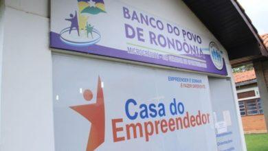 Photo of Empreendedores recebem ajuda de crédito do Banco do Povo de até R$ 30 mil em meio à pandemia por meio da Prefeitura