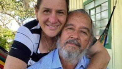 Photo of Em Vilhena, casal pioneiro passa horas em poder de sem-terras e são salvos pela PM
