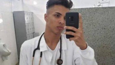 Photo of Técnico em enfermagem com Covid-19 pressente o pior e, antes de morrer, dá instruções para o próprio velório
