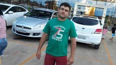 Photo of Homem que já morou em Vilhena cai da carroceria de picape, é atropelado e morre em Pimenteiras