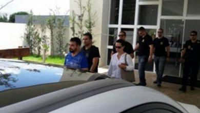 Foto de TJ/RO mantém condenação de empresário e vereadores, mas inocenta ex vice-prefeito de Vilhena