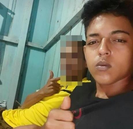 Foto de Em cidade próximo à Vilhena, jovem sai para buscar cachorro que escapou e é morto à tiros