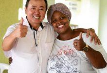 Foto de Eduardo Japonês segue na liderança em pesquisa eleitoral na cidade de Vilhena
