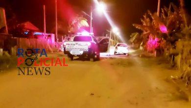 Foto de Motorista atropela criança de 03 anos e foge sem prestar socorro a vítima em Vilhena