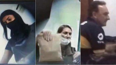 Foto de Justiça concede prisão domiciliar a prefeitos presos na Operação Reclicagem